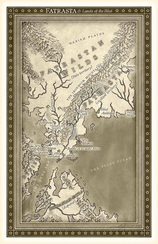 book_5_fatrasta_regional_map_web.jpg