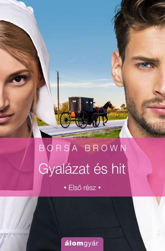 borsa-brown-gyalazat-es-hit-14400454963.jpg