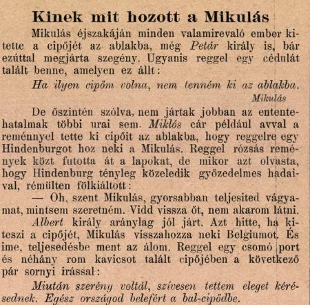 borsszemj1914dec.png