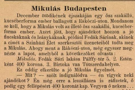 borsszemjanko1913dec.png