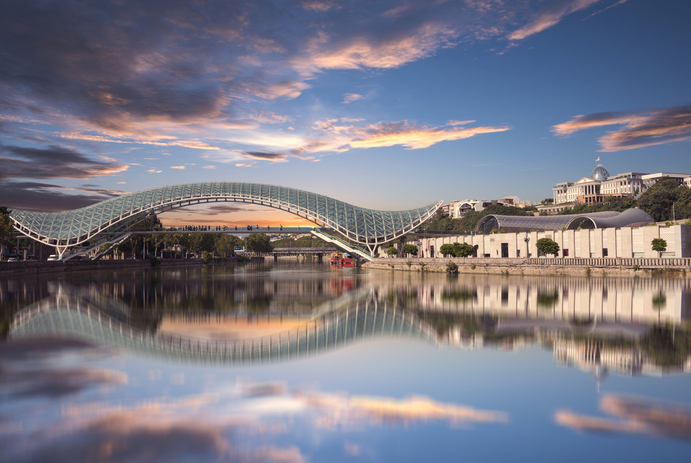 bp3-tbszh-shutterstock-the-bridge-of-peace-in-tbilisi-is-a-magnificent-spot-to-see-the-city.jpg