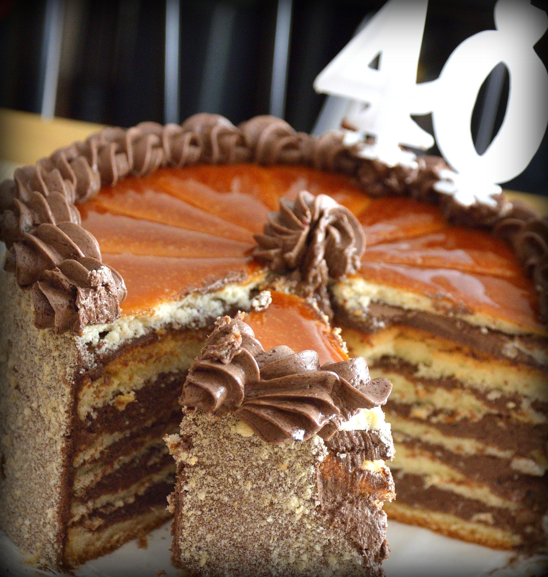 cake-2796992_1920.jpg