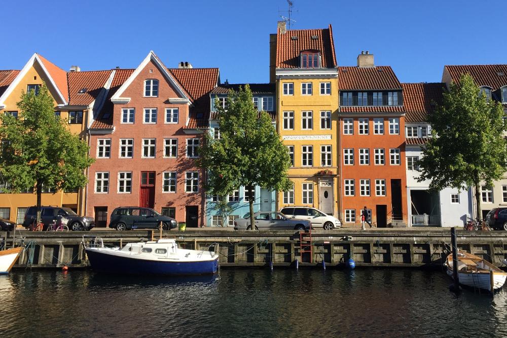 canal-christianshavn.jpg