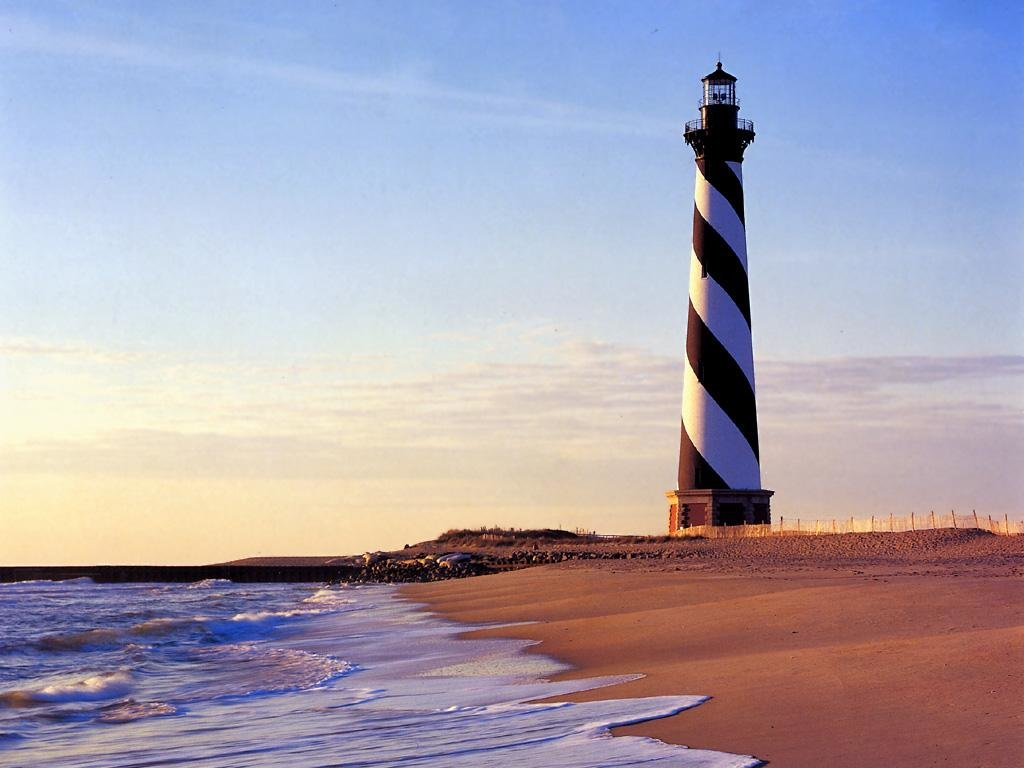 cape-hatteras-lighthouse-nc.jpg