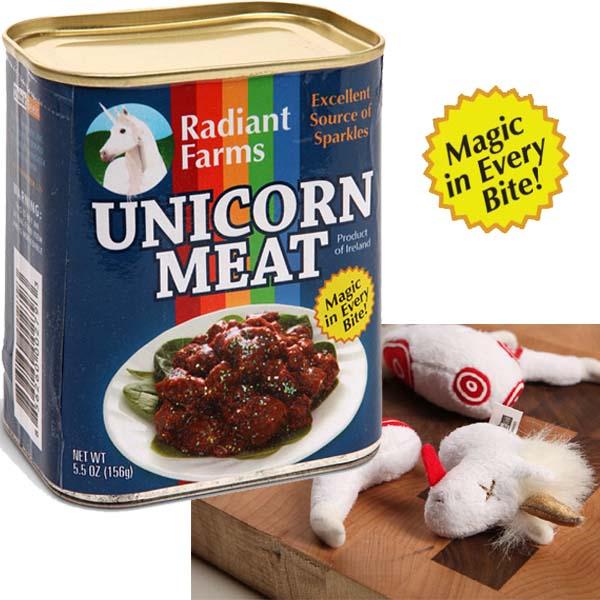 carne-unicornio-lata.jpg