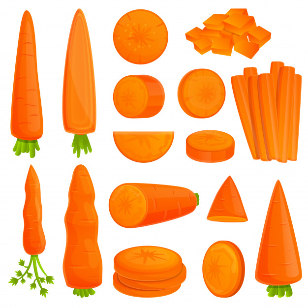carrots-set-cartoon-style_98402-1632.jpg
