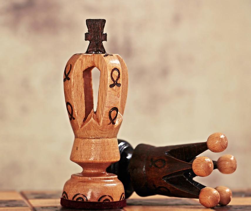 chess-3894257_960_720.jpg