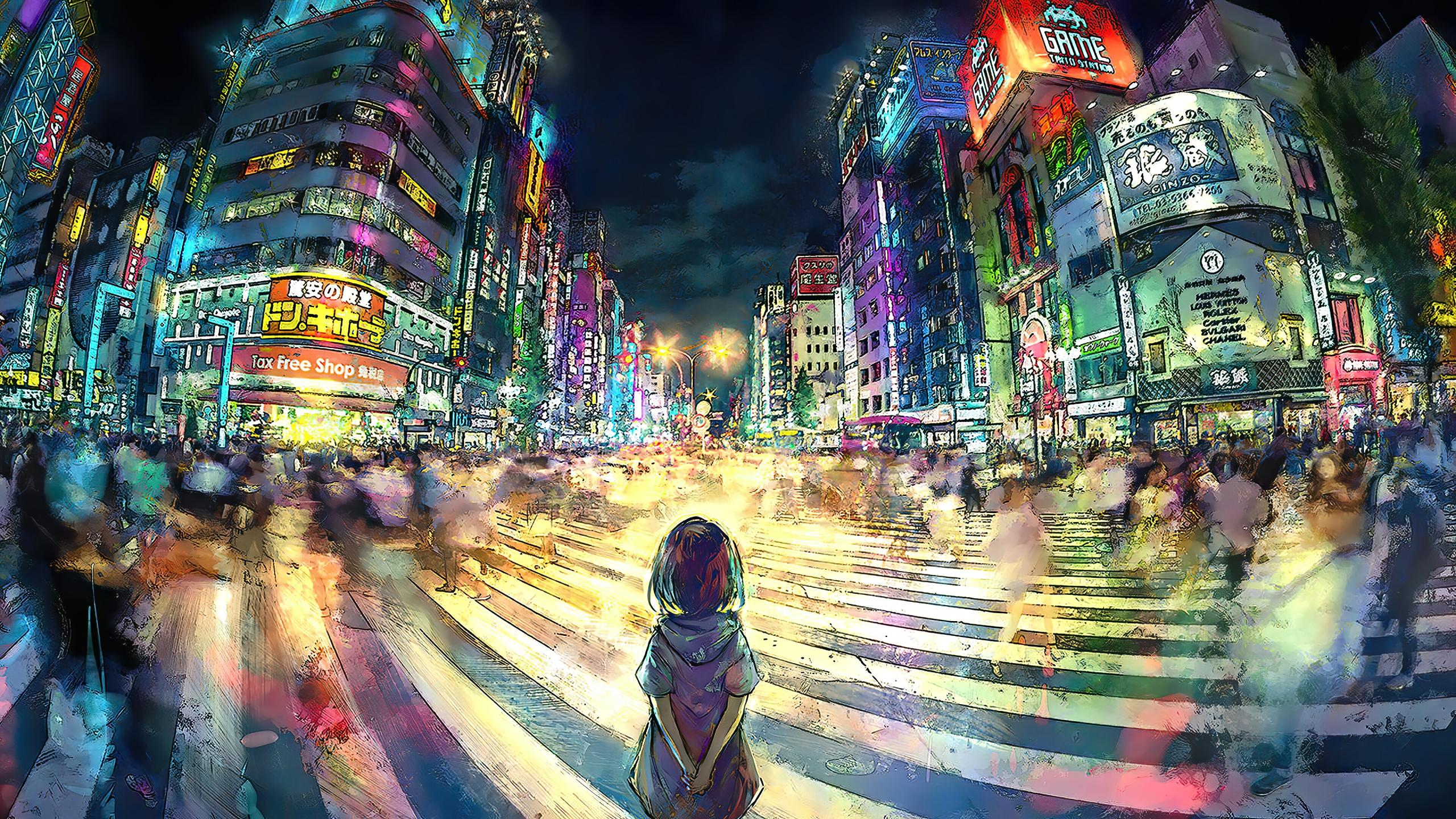 chica-anime-en-tokio-artwork_2560x1440_xtrafondos_com.jpg