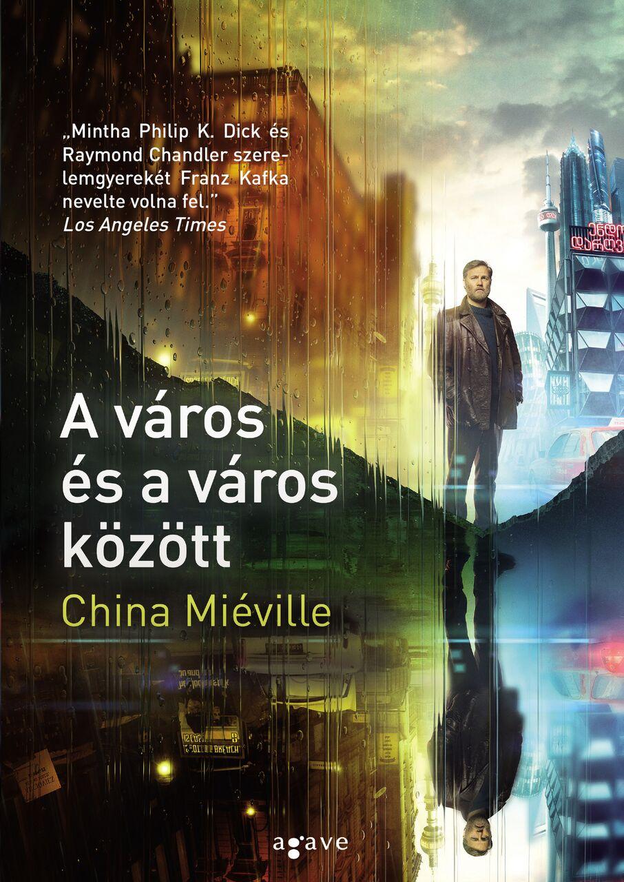china_mieville_a_varos_es_a_varos_kozott_b1_preview.jpeg