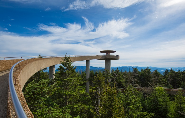 clingmans-dome-hike-national-park43.jpg