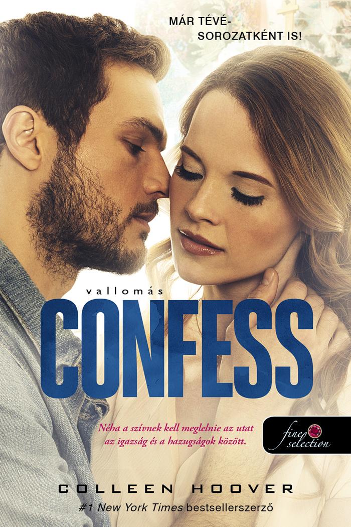 confess-vallomas.jpg
