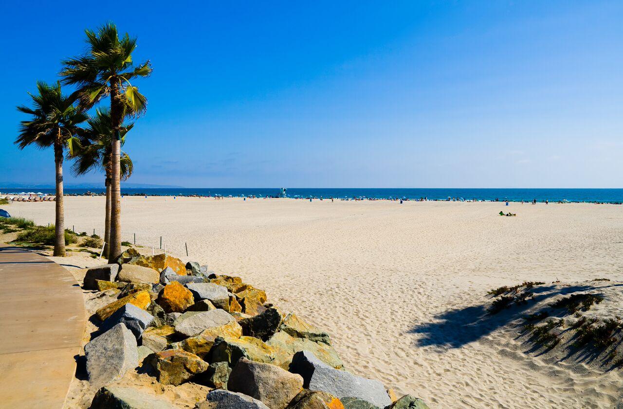 coronado_beach.jpeg