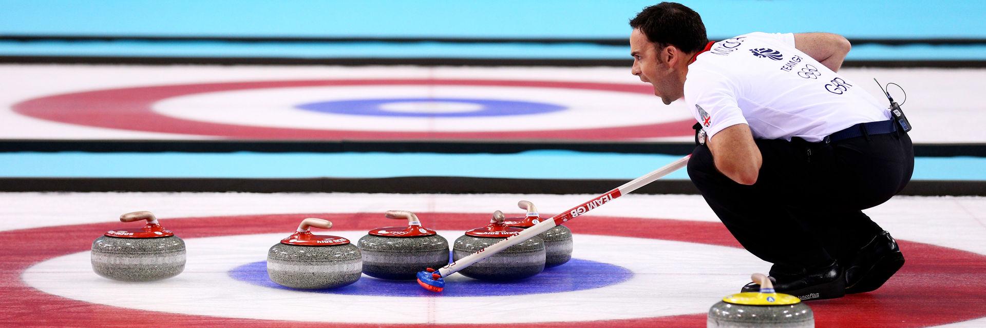 curling_banner.jpg