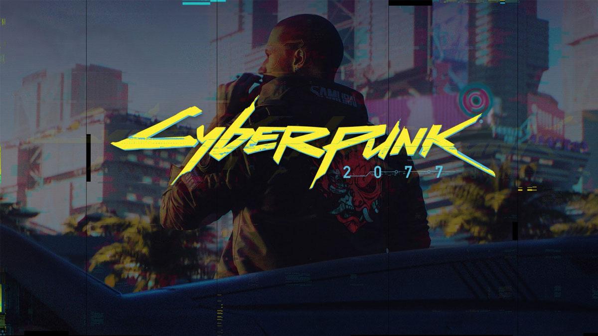 cyberpunk2077-logokey-header.jpg