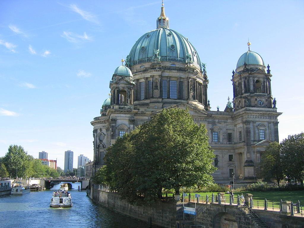 d-berlin_berliner_dom.jpg