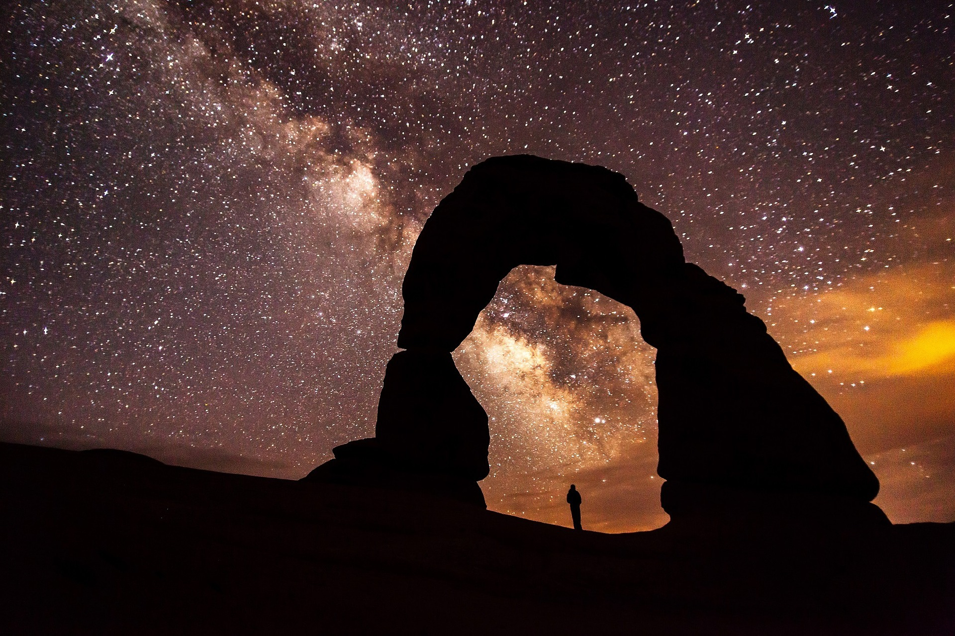 delicate-arch-896885_1920.jpg