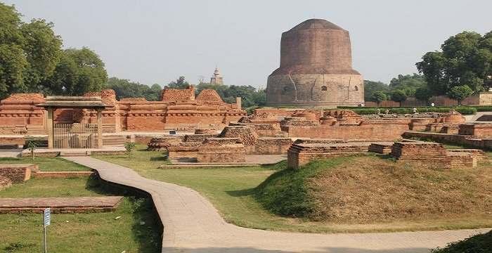 dhamek-stupa-ili-33-ogimg.jpg