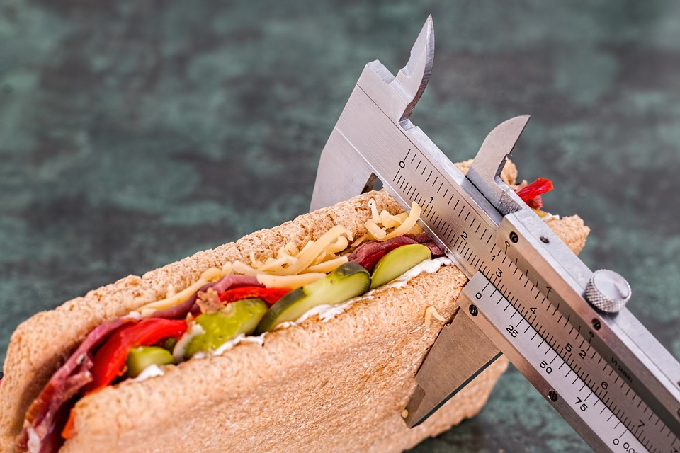diet-695723_960_720.jpg