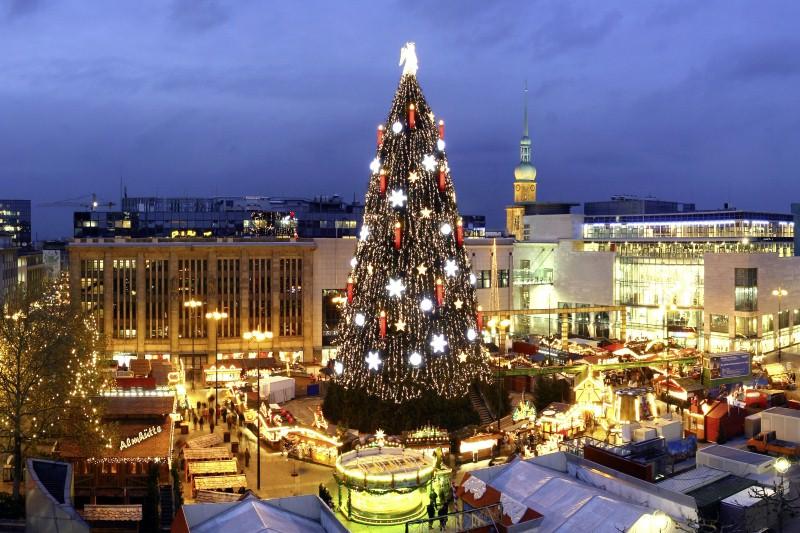 dortmund-christmas-market.jpg