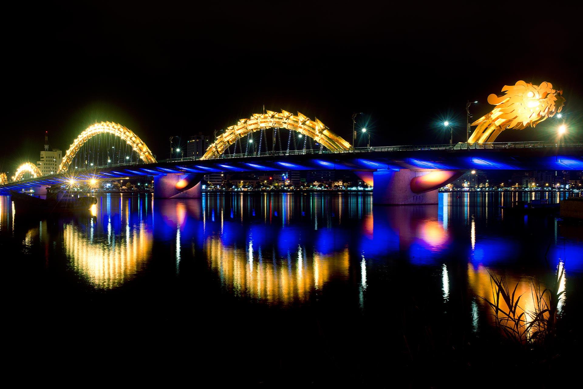 dragon-bridge.jpg