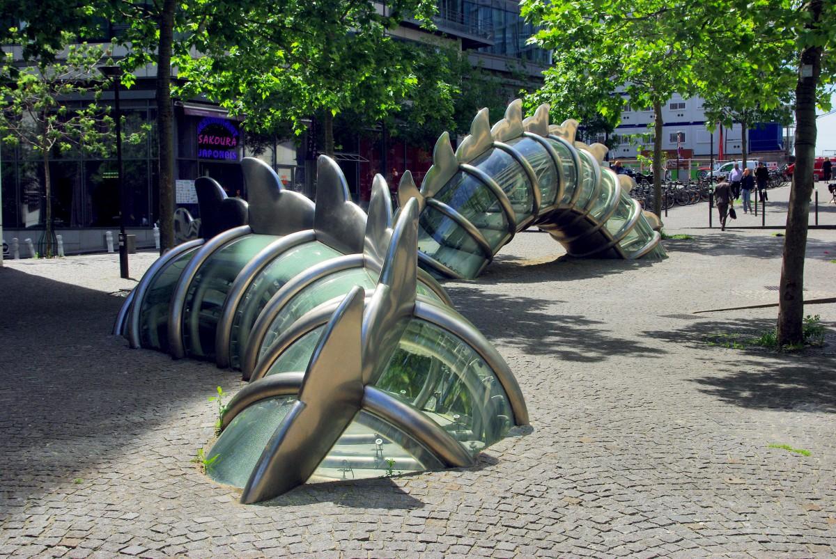 dragon-fountain-paris-04-_-french-moments.jpg