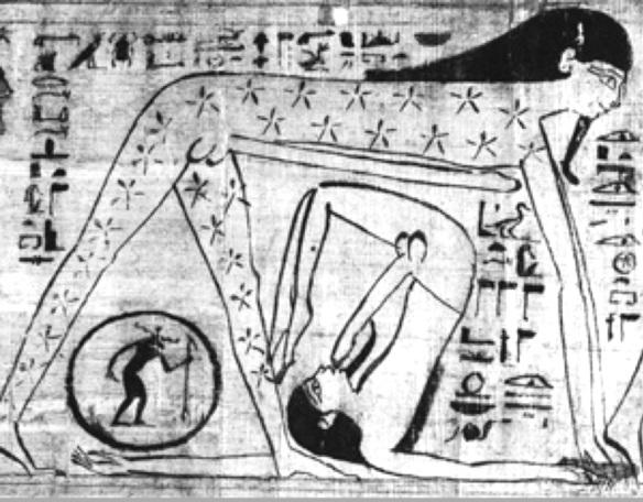 egyptian-orobouros.jpg