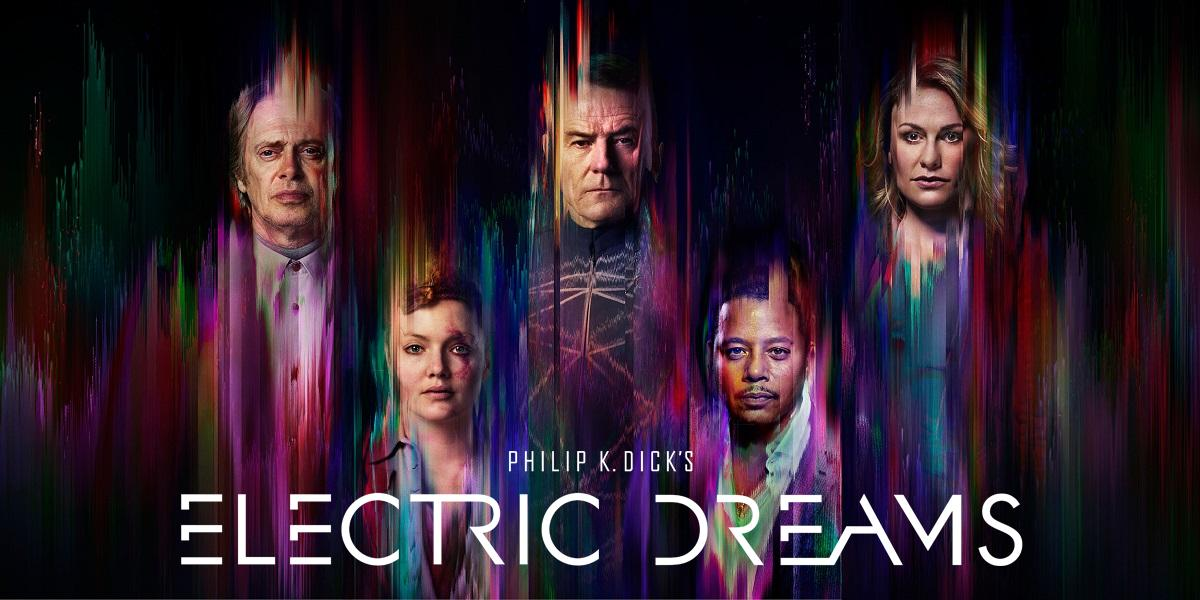 electric-dreams-2017-philip-k-dick.jpg