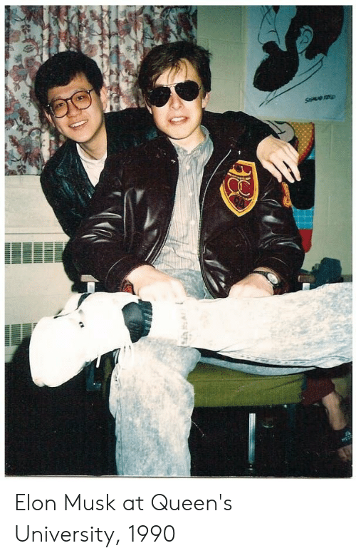 elon-musk-at-queens-university-1990-43558486.png