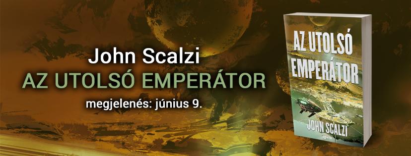 emperator.jpg