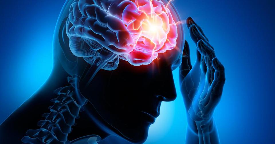 epilepsy-960x504.jpg