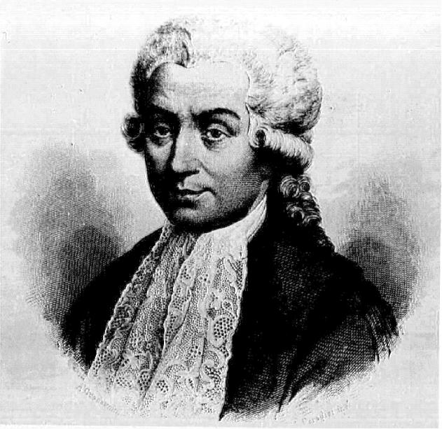 figura-2-luigi-galvani-1737-1798.png