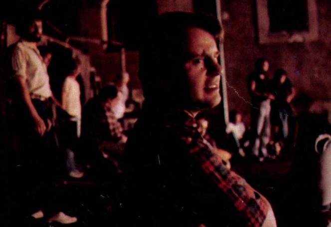 filmszinhazmuszika1988.png