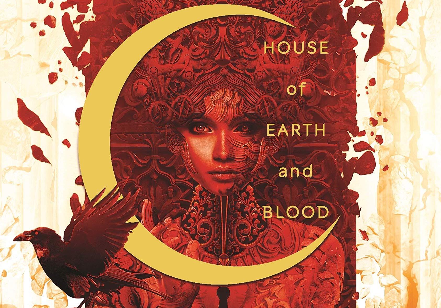 Föld és vér háza