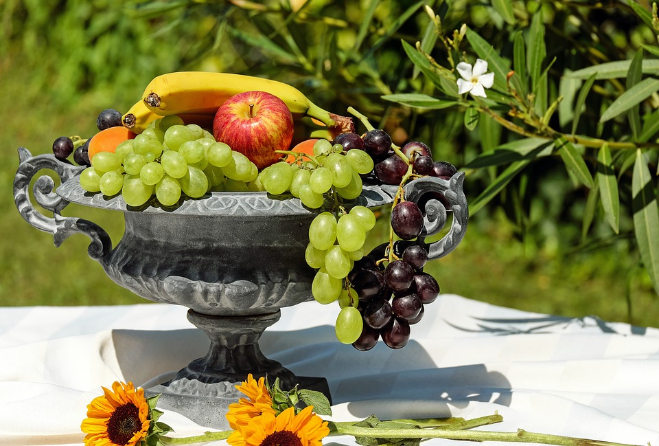 fruit-bowl-1600003_960_720.jpg
