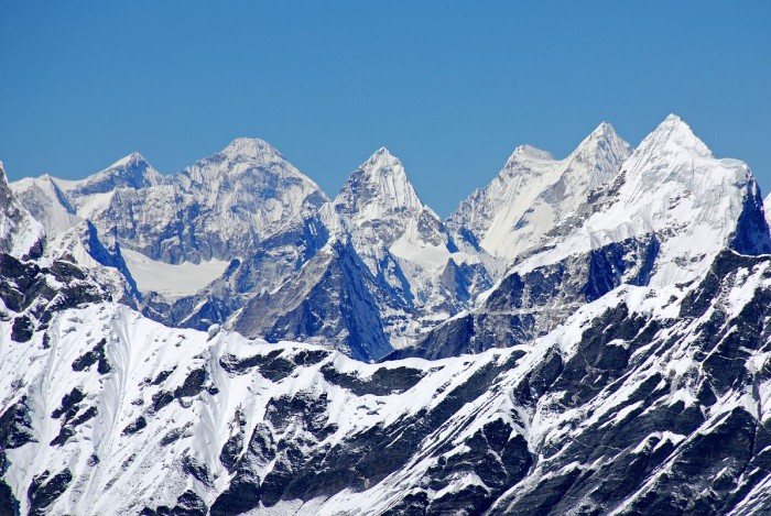 gaurishankar-rolwaling-trek92.jpg