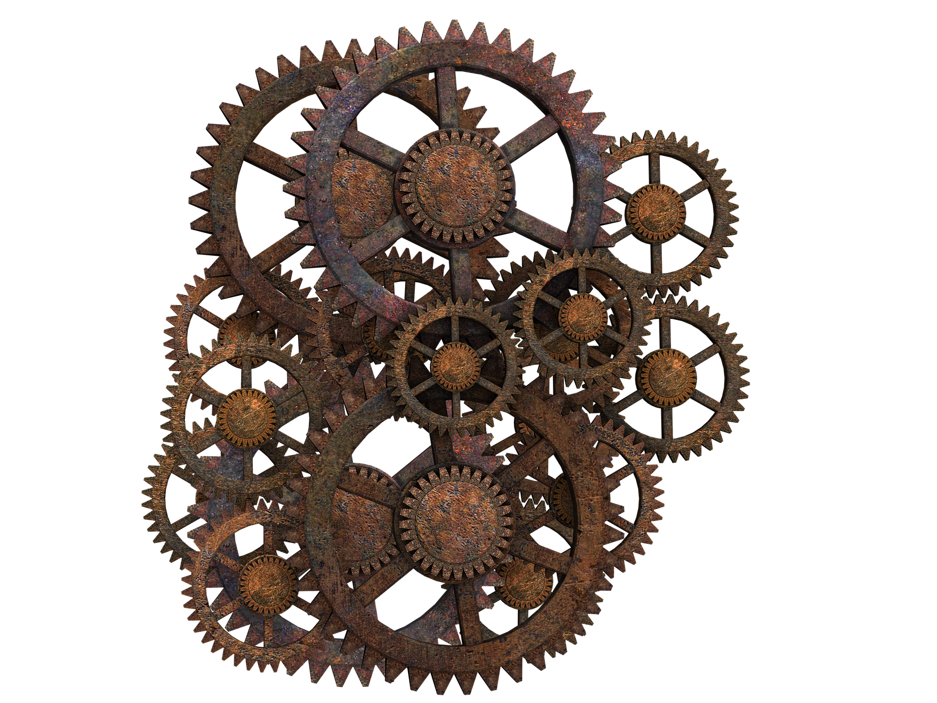 gear-1127518_1920.png