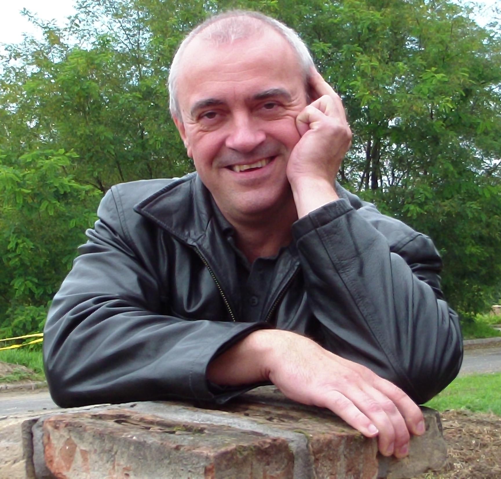george-cooper-profilkep.jpg
