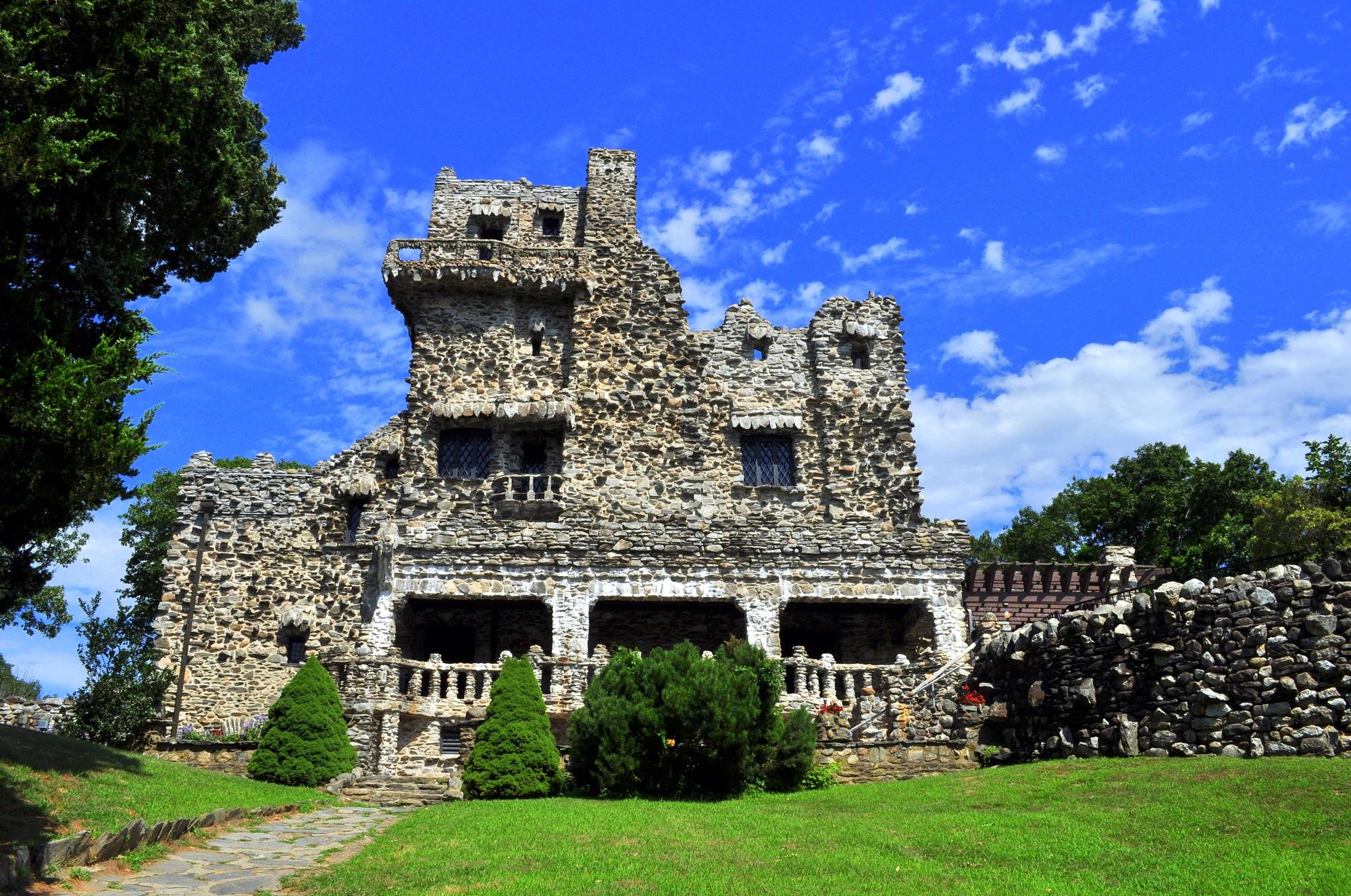 gillette_castle_05_9366284462.jpg