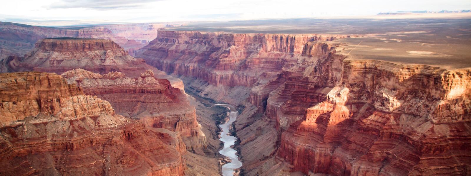 grand-canyon-1600x600.jpg