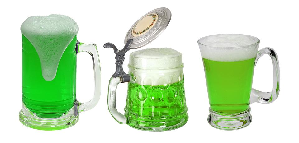 green-beer-2103313_960_720.png