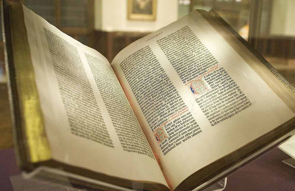 gutenberg-bibel.jpg