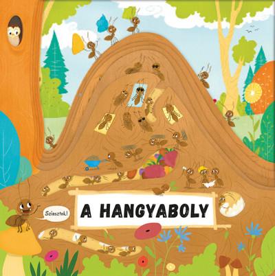 hangyaboly5.jpg