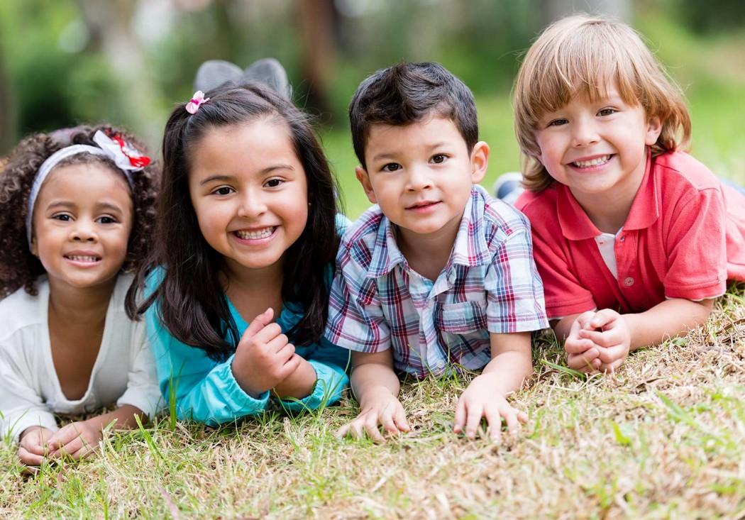 happy-children-feature-1050x733.jpg