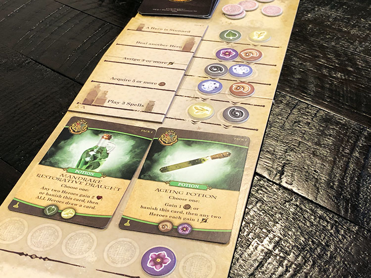harry-potter-potions.jpg