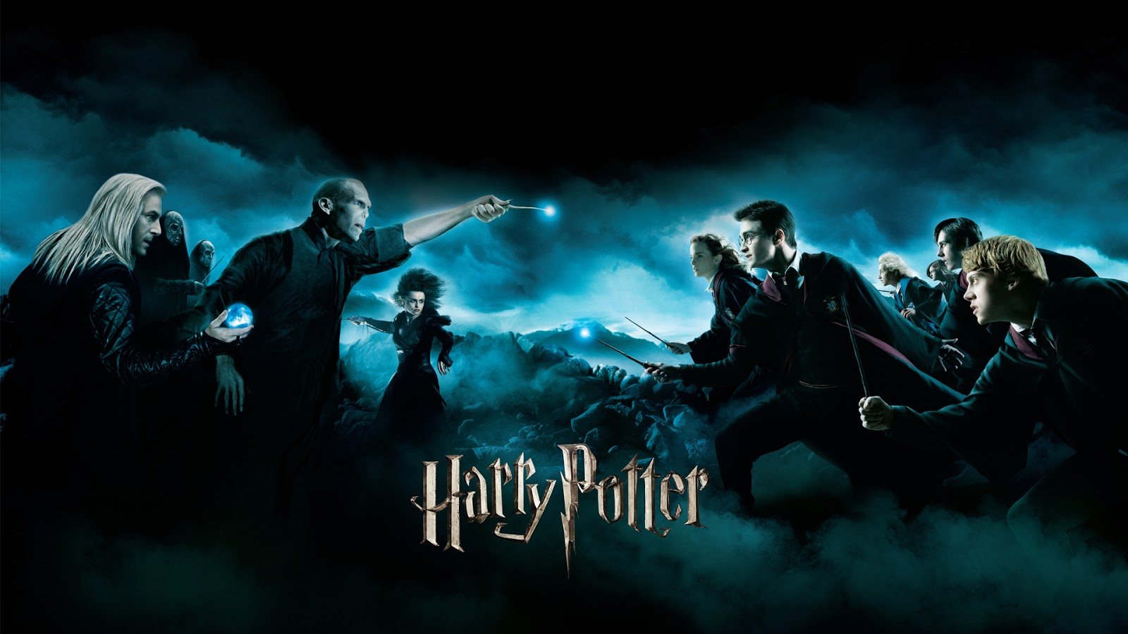 harry-potter-wallpapers-hd.jpg