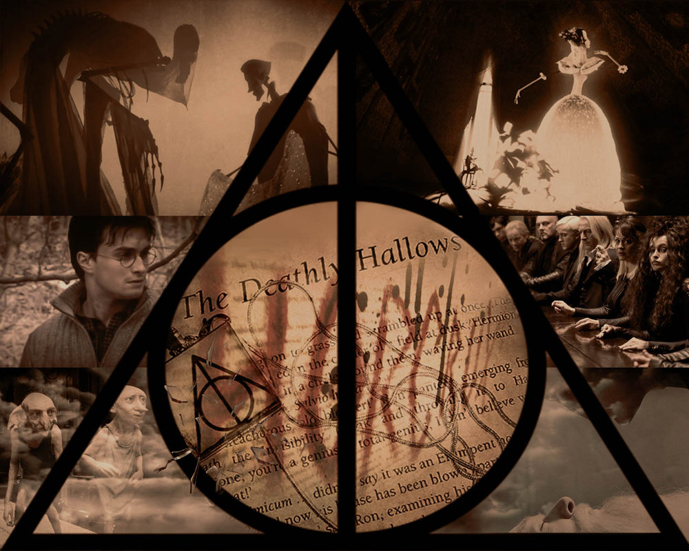 harry_potter_deathly_hallows_1_by_miss_deviante-d36hvea.jpg