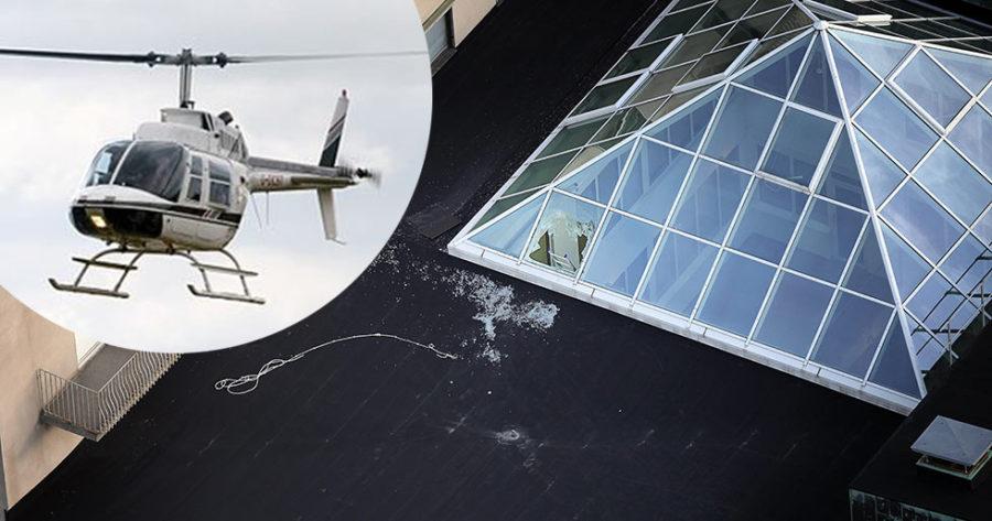 helikopter-ran-g4s-900x473.jpg