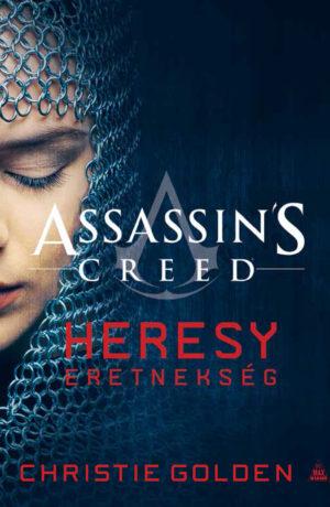 heresy-300x460.jpg