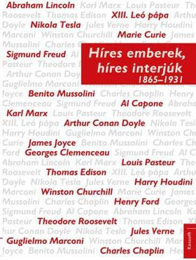 hires_1.jpg
