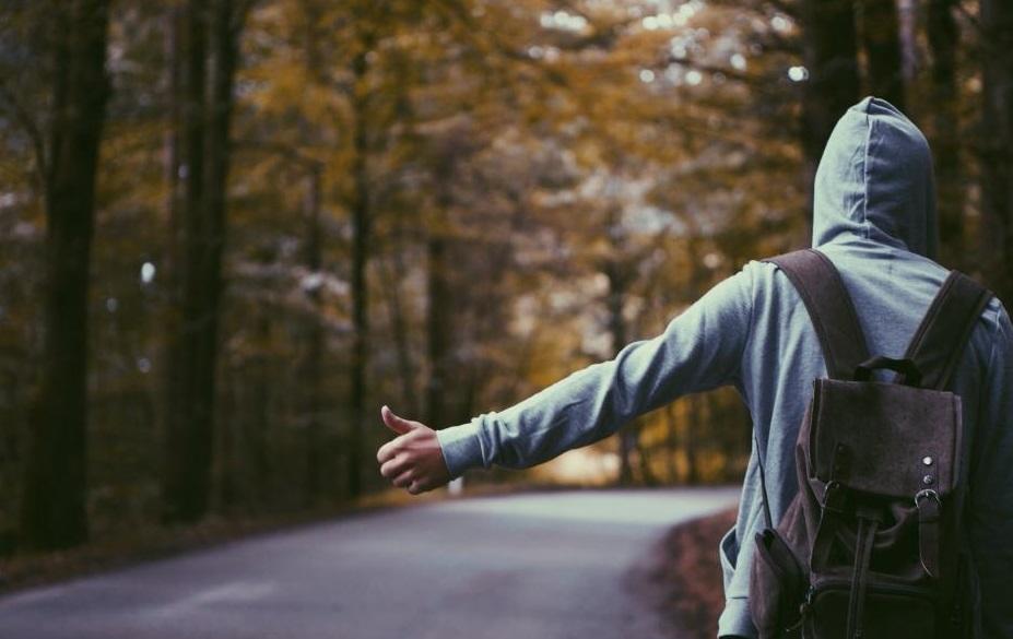 hitchhiker-1.jpg